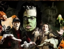 psychoville_home_promo