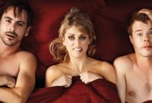 threesome-comp-header