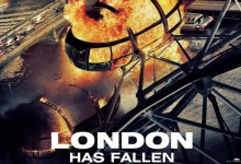 London-Has-Fallen-Teaser-Poster-slice